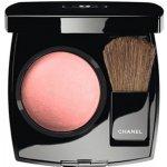 Přípravky na tvář Chanel