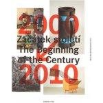 Začátek století - Vít Soukup