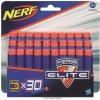 NERF Hasbro Elite náhradní šipky 30ks