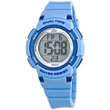 8555040ef10 Sportovní hodinky Bentime