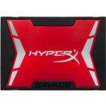 Kingston HyperX 480GB, SHSSB37A/480GB