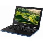 Acer Chromebook 15 NX.GPTEC.003