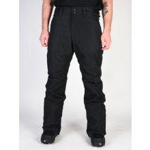 Billabong Kalhoty Lowdown Black