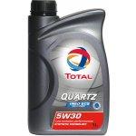 Total Quartz INEO ECS 5W-30, 1 l