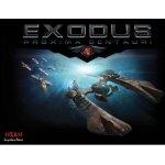 NSKN Games Exodus: Proxima Centauri