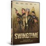Swingtime DVD