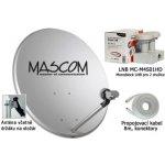 Mascom OP-VJ2 80 AL