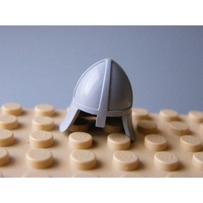 LEGO 3844 - PŘILBA SV. ŠEDÁ