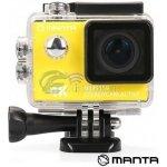 MANTA MM9359