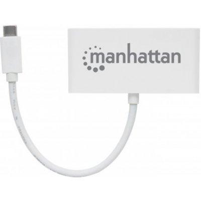 Manhattan 163552
