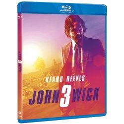John Wick 3 BD