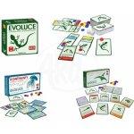 Pexi Evoluce: Trilogie