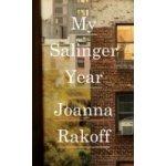 My Salinger Year - Rakoff Joanna