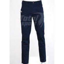 EA7 Pants 06935 pánské