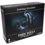 SteamForged Games Dark Souls: Darkroot Basin
