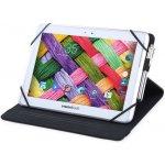 """UMAX Tablet Case 8"""" UMM120C8 - black"""