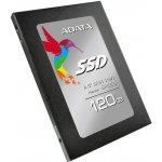 ADATA SP550 120GB, ASP550SS3-120GM