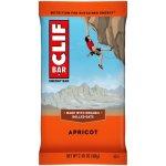 Clif Energy Bar 68 g
