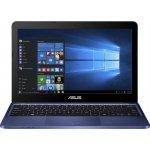 Asus Vivobook 4GB/32GB E200HA-FD0079TS