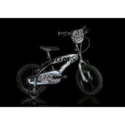b89eee0239e kolo BMX 12 - Nejlepší Ceny.cz