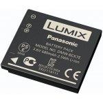 Baterie Panasonic DMW-BCK7E
