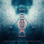 Silent Stream Of Godless Elegy - Smutnice