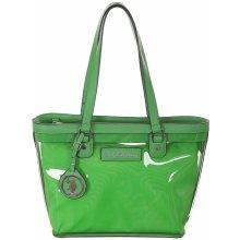 U.S.Polo Assn. BAG092S6/03 Green