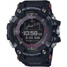 Casio GPR-B1000-1