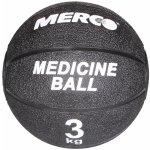 Merco Black gumový 3 kg