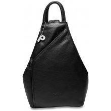 od 3 490 Kč · PICARD Elegantní kožený batůžek 6823 Luis černý 2cc7ab2d4e
