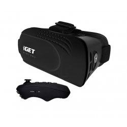 iGET Virtual R2