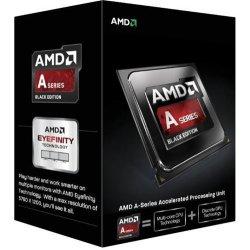 AMD A10 X4 7870K
