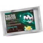 MAXXWIN NO Booster 10 g