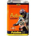 PUTOLINE Mytí filtru ActionCleaner 4 l