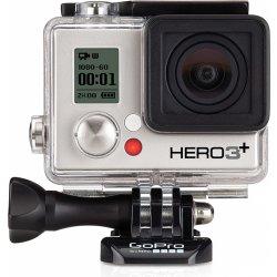 GoPro HERO3 Black Edition