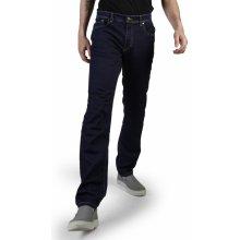 Carrera Jeans Džíny 00700R_0900A černá