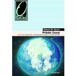 od hvězdného prachu k živoucí planetě - Robert M. Hazen - Academia - Příběh Země. První 4,5 miliardy let