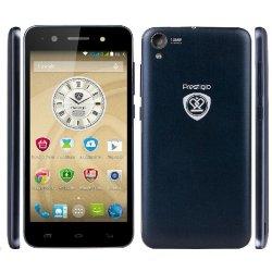 Mobilní telefon Prestigio MultiPhone 3455 Grace X3