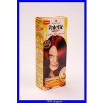 Palette Color Shampoo Mahagonový 217