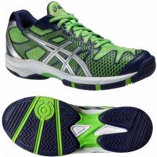 edaab184e8e Asics gel solution speed 2 gs dětská tenisová obuv model 2014