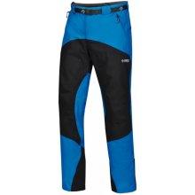 Direct Alpine Mountainer 4.0 blue/black