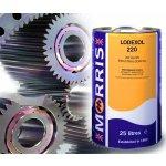 Morris Lodexol 220 Industrial Gear Oil CLP EP 25 l