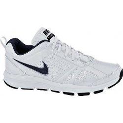 4c1c6ede6 Nike T-LITE XI bílé 616544-101 od 1 059 Kč - Heureka.cz