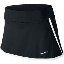 Nike Power černo bílá