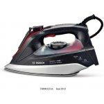 Bosch TDI 903231