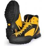 SCARPA Pro Ascent - arboristické boty