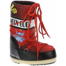 Moon Boot Dětské sněhule Original