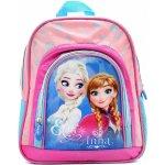 Setino batoh Frozen Anna a Elsa 600-647