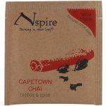 Numi Rooibos Capetown Chai Nspire Tea 3.4 g