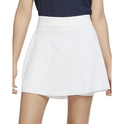 Nike Flex ACE Skirt white